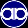 www.aa.net.uk